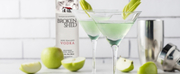 Celebrate World Cocktail Day with Recipes by BROKEN SHED VODKA and Fresh Farmers Market In Photo