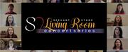 Servant Stage Announces Living Room Concert Series