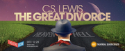 Casting has Been Announced for C.S. Lewis\