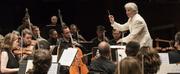 Colorado Music Festival Begins Thursday; Family Concert Saturday