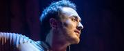PIPPIN Makes Mac-Haydn Debut, Kicks Off 2021 Return Season in Chatham