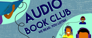 The Dragon Presents Audio Book Club In May Photo