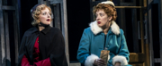 Photo Flash: First Look at Sheffield Theatres\