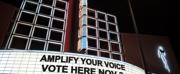 Live Nation Activates Concert Venues As Polling Places And Promotes Voting Engagement Amon Photo