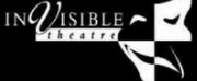 Arizona Department Of Health Services Approves Tucsons Invisible Theatre Re-Opening Photo