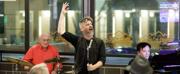 Photo Flash: New Piano Bar Launches in Pasadena
