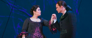 VIDEO: First Look at Washington National Opera\