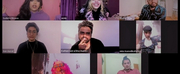 TED Circles Led By South Asian Drag Performers And Observers Highlights The Importance Of  Photo