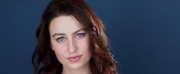 Stephanie Turci Joins The Cast Of Women Of The Wings Volume III At Feinstein\