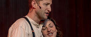 Review Roundup: What Did Critics Think of BRIGHT STAR at The Opera House Players?