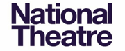 Rufus Norris Appoints Clint Dyer as Deputy Artistic Director of the National Theatre Photo