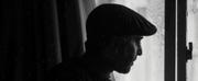 Blues Rock Trio Izzies Caravan Releases Woody Guthrie Tribute Single