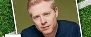 Anthony Rapp Talks Baseball And Broadway On The BREAK A BAT! Podcast Photo