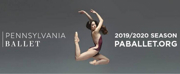 Pennsylvania Ballet Announces Additional Promotions And New Dancers