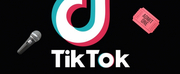 BWW Blog: How TikTok Has Helped Musical Theatre Photo