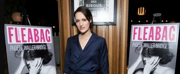 Phoebe Waller-Bridge Joins Judging Panel For SCREENSHOT, a Competition Seeking Comedy Writ Photo