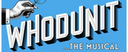WHODUNIT The Musical Comes to The Green Room 42