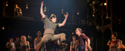 2021 Broadway in Chicago Season - Pre-Broadway PARADISE SQUARE, HADESTOWN, and More!