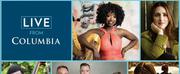 Miller Theatre at Columbia University School of the Arts  Announces New Digital Initiative Photo