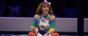 VIDEO: JUNIE B JONES, THE MUSICAL at the Marriott Theatre