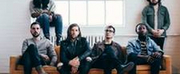 Welshly Arms Release Video For Their New Single \