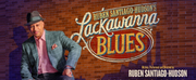 This Weekends Performances of LACKAWANNA BLUES Canceled
