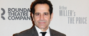 Tony Shaloub To Host Broadway For All Holiday Benefit Cabaret