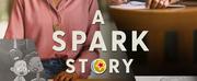 VIDEO: Pixar & Disney+ Share A SPARK STORY Trailer