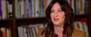 VIDEO: Alanis Morissette and Diablo Cody Talk JAGGED LITTLE PILL on CBS SUNDAY MORNING