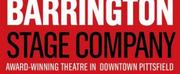 Barrington Stage Company Announces 2021 Season Photo
