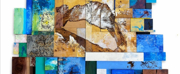 Immersive Van Gogh San Francisco and Villa San Francisco Announce Recipients Of Artist-in-