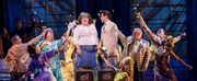 HAIRSPRAY Cancels Todays Matinee Due to Suspected Case of COVID-19 Among Production Team