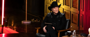 Clint Black Will Host & Produce TALKING IN CIRCLES Photo