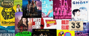 El Teatro Musical que viene: Temporada 2019/20