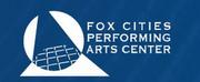 Fox Cities P.A.C. Extends Intermission Photo