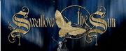 Swallow The Sun Announce North American Headline Tour