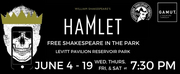 BWW Review: HAMLET at Gamut Theatre Photo