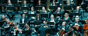 Palm Beach Symphony Announces December Holiday and Fourth of July Concerts
