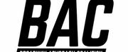 BAC Announces #BwayforBLM Forum WHAT NOW Photo