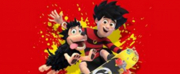 DENNIS AND GNASHER UNLEASHED! To Be Adapted For The Stage