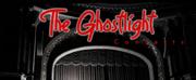 Carolina Theatre Announces the Ghostlight Concerts Photo