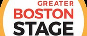 Greater Boston Stage Company Announces New Education Options Through The Young Company Photo