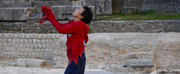 La MaMa Presents World Premiere of LOVE STORY, THE SCHOOL OF HARD KNOCKS Photo