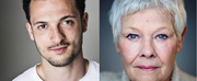 Dame Judi Dench and Jamael Westman Announced as New Patrons of Polka Theatre