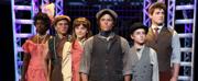 Greenville Theatre Presents NEWSIES!