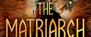 Annabelle McInnes Releases New Dystopian Romance THE MATRIARCH Photo