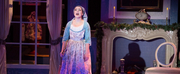 BWW Review: CINDERELLA, Raleigh Little Theatre
