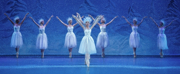 Celebrate The Holidays With Los Angeles Ballet!