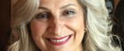 Kahilu Theatre Announces Sara Nealy as Executive Director Photo