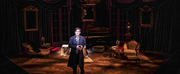 Hershey Felder As Monsieur Chopin Breaks San Diego REP Revenue Record